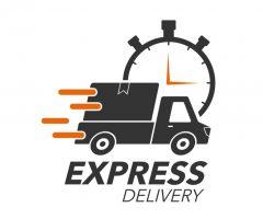 pengiriman paket express di pontianak