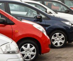 used-car-loans-1140-x-500